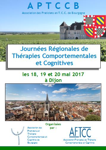Brochure jrtcc 2017