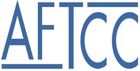 Logo aftcc grand