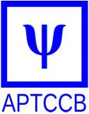 Logo aptccb 2